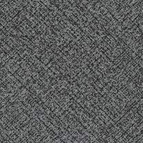 KFB-D5628MP