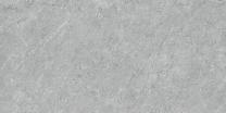 KWN-4547 랜덤