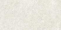 KWN-4542 랜덤