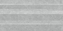 KWN-4547D 랜덤